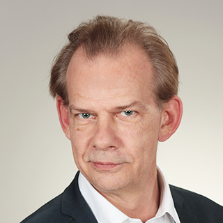 Dr Mikołaj Meller