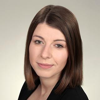 mgr Dorota Wojtusik