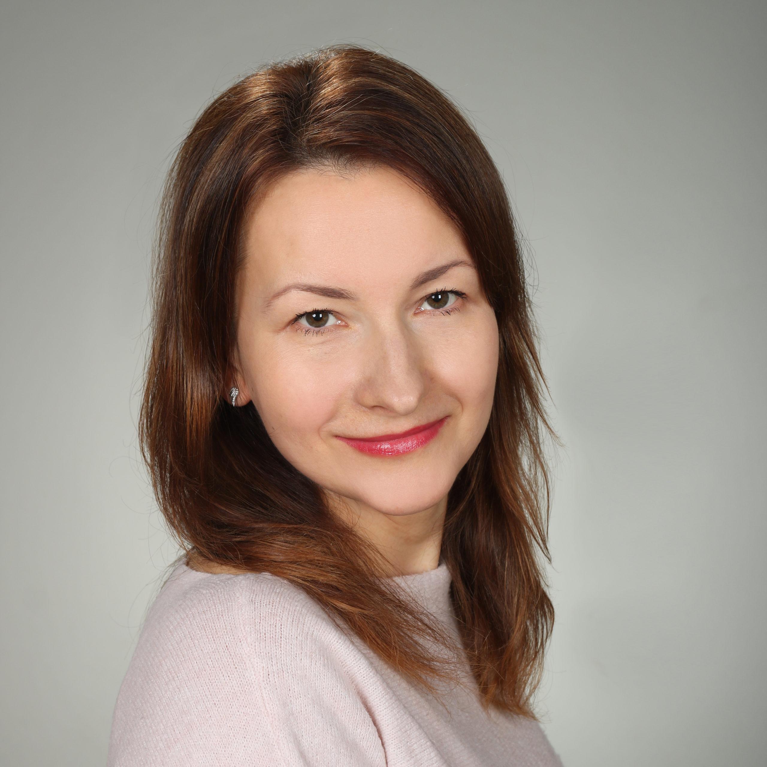 Linda Skrzypczak
